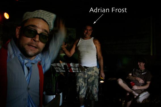 Adrian3.jpg